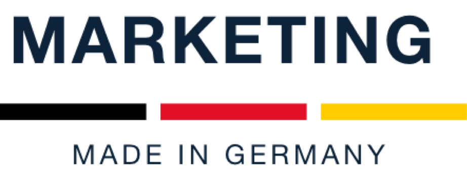 Marketing-Made-in-Germany